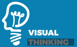 Visual Thinking-Aprendizaje inteligente