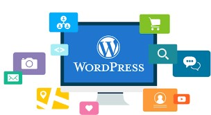 Gestión y Diseño de Sitios Web.