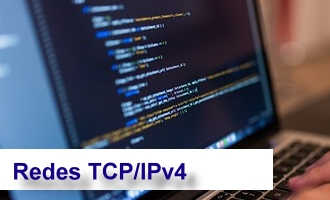 Redes TCP/IP  Profesional