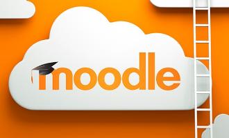 Moodle: Administración y Mantenimiento